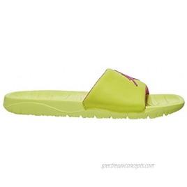 Jordan Break Slide Mens Ar6374-301 Size 8