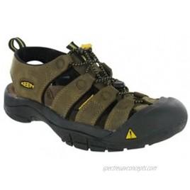 Keen Footwear M'S Newport