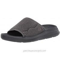 Skechers USA Men's Slide Sandal