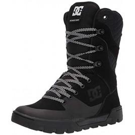 DC Women's Nadene Boot Snow