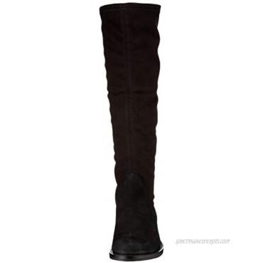 ECCO Women's Riding Fashion Boot