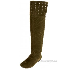 N.Y.L.A. Women's Leontine Boot