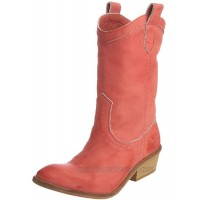 Pepe Jeans Women's Casual