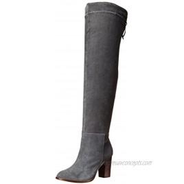 Splendid Women's Darcie Slouch Boot