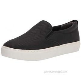 Dr. Scholl's Shoes Women's No Bad Days Sneaker