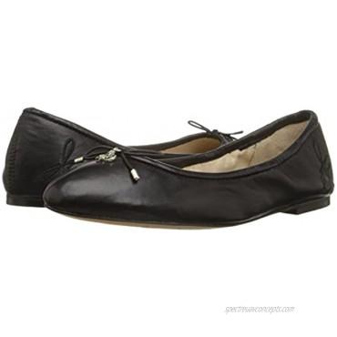 Sam Edelman Women's Felicia Classic Ballet Flat