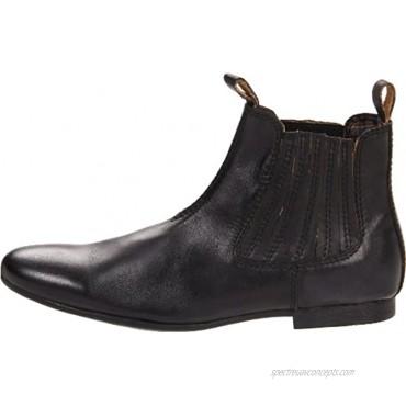 Bed Stu Men's Billy Boot