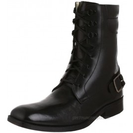 Kenneth Cole New York Men's Country Code Boot