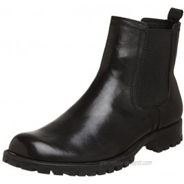 Kenneth Cole REACTION Men's Know It All Boot