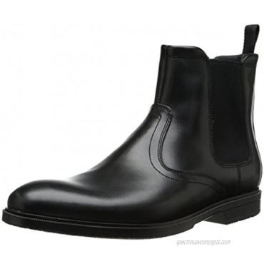 Rockport Men's City Smart Chelsea Boot-