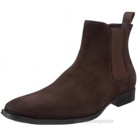To Boot New York Men's Biltmore Chelsea Boot