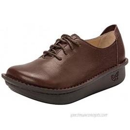 Alegria Dillyn Womens Professional Shoe