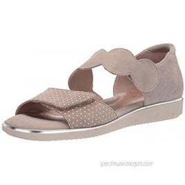 BeautiFeel Women's Daily Adventure Sandals Flat