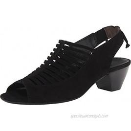Paul Green Women's Trisha Dress Sandal
