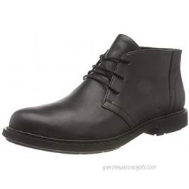 Camper Men's Ankle Boot