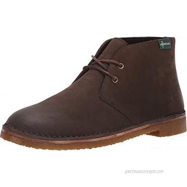 Eastland 1955 Edition Men's Chukka Boots