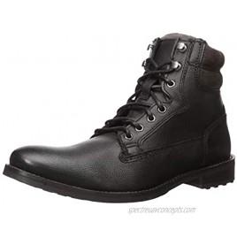 Kenneth Cole REACTION Men's Masyn B Fashion Boot