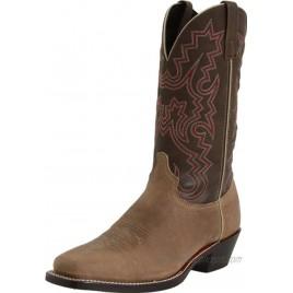 Laredo Men's Boulder Boot