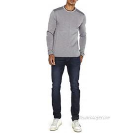 Buffalo David Bitton Men's Sweater