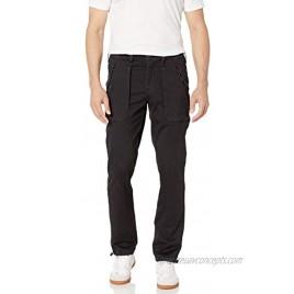 Goodthreads Men's Slim-Fit Tactical Pant