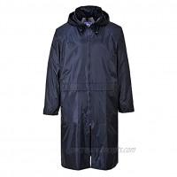 Classic Adult Rain Coat