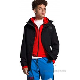 The North Face Men's Cypress Insulated Jacket