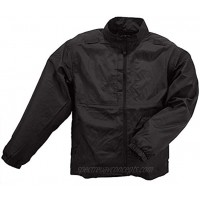 5.11 Men's Packable & Portable All Weather Jacket Style 48035
