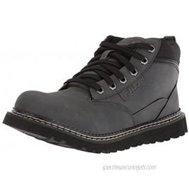 Fila Men's Grunson Fashion Boot