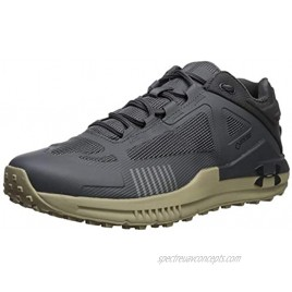 Under Armour Men's Verge 2.0 Low Gore-tex Hiking Boot