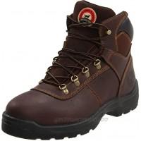 Irish Setter Men's Ely 6 83607 Work Boot