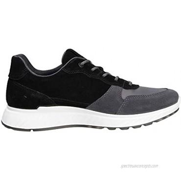 ECCO Men's St.1 Sneaker