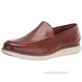 Cole Haan Men's Original Grand Venetian Slip-On Loafer