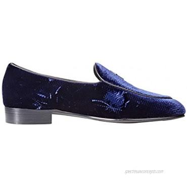 Giuseppe Zanotti Men's Eu80044c Loafer